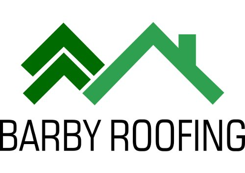 Barby Roofing